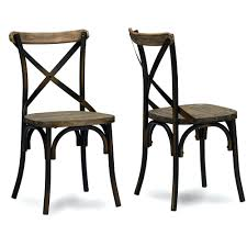 Restaurant Dining Chairs Dining Chairs Full Size Of Restaurant Design Stunning Commercial