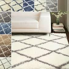 moroccan trellis rug perfect trellis rug with trellis rug
