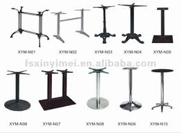 Types Of Dining Room Furniture Types Of Dining Room Table Legs Barclaydouglas