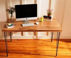 Diy Modern Desk Diy Modern Wood Desk Modern Wood Desk Design Home Design