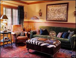 Travel Bedroom Decor by Travel Theme Living Room Decor Family Room Decorating Ideas