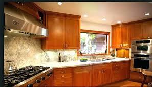 Kitchen Cabinet Lighting Battery Powered Led Cabinet Lighting Battery Powered Counter Kitchen Home Depot