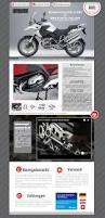 crazylister designer made templates amazing ebay templates by