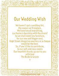 wedding gift poems wedding gift poem poems for him poem