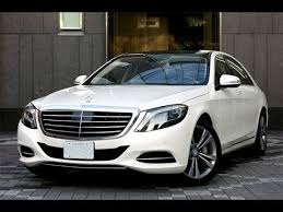 how much does a mercedes s class cost mercedes s class s500 review features price top speed