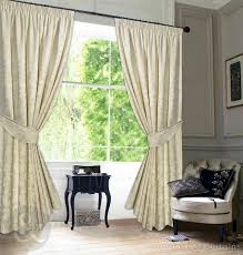 curtains black drapes window coverings net curtains window panel