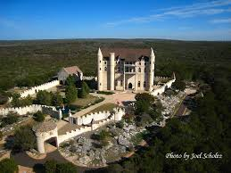 Wedding Venues In Austin Tx 10 Breathtaking Places To Have A Wedding In Texas