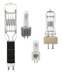 halogen light bulbs vs incandescent specialty halogen incandescent ls 130v professional and