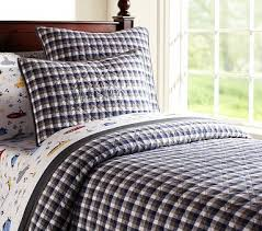 Pottery Barn Kids Quilts 9 Best Kids Bedroom Images On Pinterest Pottery Barn Kids Quilt