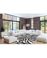 new zealand wool zebra rugs bhg com shop