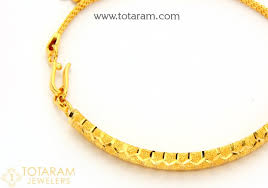gold bracelet chain styles images 22k fancy gold bangle style chain bracelet 235 gbr1857 in 8 650 jpg