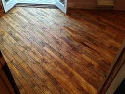 Diy Laminate Flooring Pallet Flooring Of Laminate Inspiration Home Designs