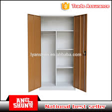 2017 commercial furniture clothes cupboard design buy clothes