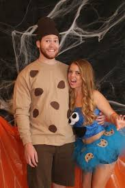 Halloween Costumes Couples Ideas Clever 25 Dynamic Duo Costumes Ideas Homecoming Week