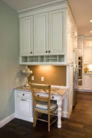 kitchen cabinets new brunswick kitchen cabinets new brunswick nj best kitchens ever images on desks