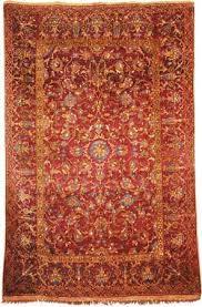 Ottoman Rug Ottoman Court Carpet Britannica
