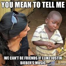 What S Meme Mean - justin bieber memes what do you mean image memes at relatably com
