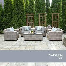 Outdoor Furniture Reviews by Catalina Patio Furniture U2013 Bangkokbest Net