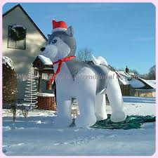 Lowes Christmas Decorations For The Yard by Lowes Inflatables Hello Billybullock Us U0027
