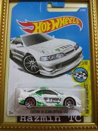 honda custom car wheels hw honda custom u002701 acur end 3 17 2019 10 15 pm