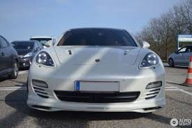 porsche white porsche panamera gts white storm edition 28 april 2017 autogespot