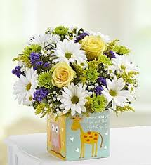 new baby flowers gifts new gifts 1800flowers