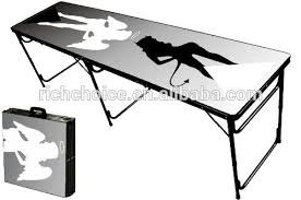 8 Foot Desk by 8 Foot Folding Table 8 Foot Folding Table Suppliers And