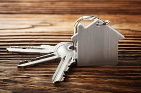 4 keys to va loan approval military com