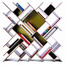 modern book cabinet design latest online shop high quality modern