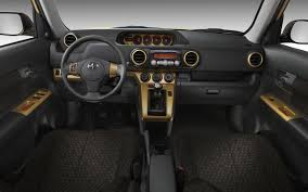subaru viziv interior scion xb interior mods wallpaper 8 jpg 1280 800 cars