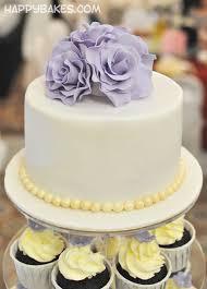 wedding cake topper singapore 28 images spectacular wedding