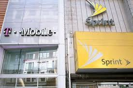 Sprint Resume New Proposal Revives New Merger Talks Between T Mobile Sprint Report