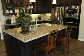 kitchen island l shaped l shaped kitchen island layout small l shaped kitchen with granite