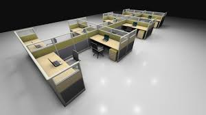 Used Office Furniture The Madison Team - Used office furniture madison wi