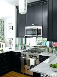 Kitchen Cabinet Design Software Mac Kitchen Design Software Mac Kitchen Cabinet Design Software