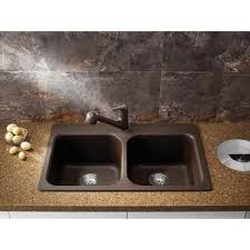 Blanco Kitchen Faucets Canada 14 Best Blanco Kitchen Product Images On Pinterest Blanco Faucet