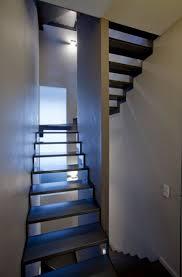 Stair Lighting by 84 Best Led Lights Images On Pinterest Led Strip Led Light