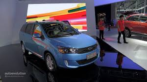 chery chery arrizo m7 is the uncrowned family car champion at auto