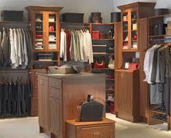 Closetmaid Systems Closet Masters Of Nevada For Closet Organization Systems Closet