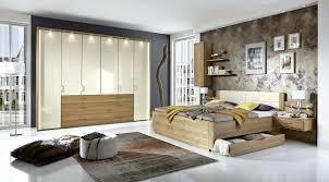 Schlafzimmerschrank Buche Massiv Schlafzimmer Komplettzimmer Erle Massive Naturmöbel