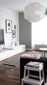 Schlafzimmer Anthrazit Streichen Schlafzimmer Deko Ideen Grau Deko Ideen Schlafzimmer Fur Einen