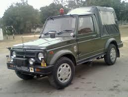 police jeep kerala suzuki karimun wagon r suzuki pinterest