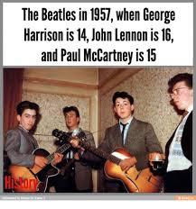 Beatles Memes - 25 best memes about reddit beatles reddit beatles memes