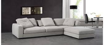 canapé d angle tissu canapé d angle au meilleur prix garanti