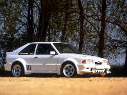 Ford Escort 1983 Rally Machine Racing Pinterest Cars Sweet Cars And Cars