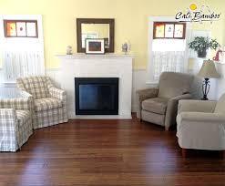 33 best living room floors images on pinterest bamboo floor