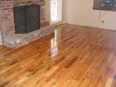 bruce flooring bristol 2 1 4 solid oak hardwood flooring in