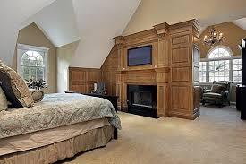 master bedroom fireplace 55 master bedroom fireplace ideas and design the sleep judge