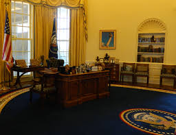 White House Oval Office Desk Desk White House Oval Office Desk