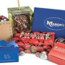 candy boxes wholesale wholesale candy packaging boxes bags collections more box
